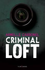criminal_loft