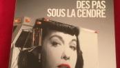 des_pas_sous_la_cendre