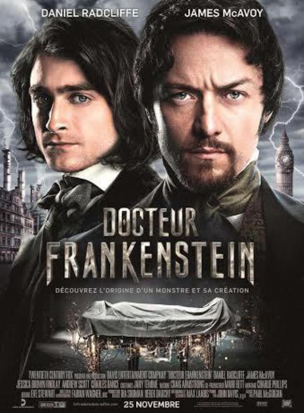 docteur_frankenstein