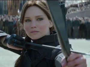 hunger_games_jennifer_lawrence