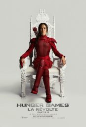 Hunger_games_la_révolte_partie_2