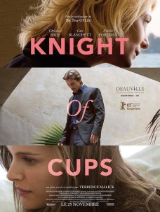 knight_of_cups