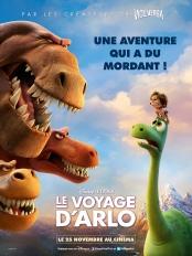 le_voyage_d_arlo