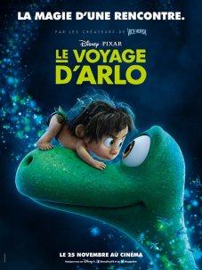 le_voyage_d'arlo
