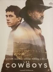 les_cowboys