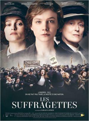 les_suffragettes_affiche