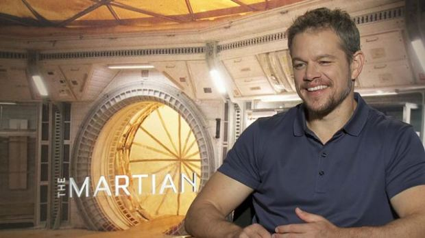 matt_damon