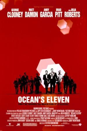 ocean_eleven