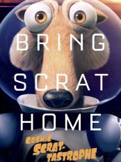 scrat_space