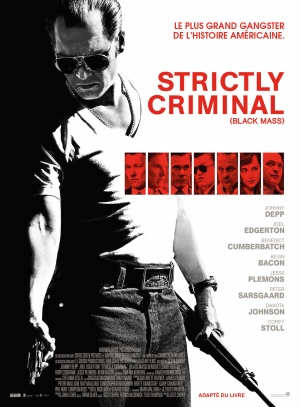 strictly_criminal