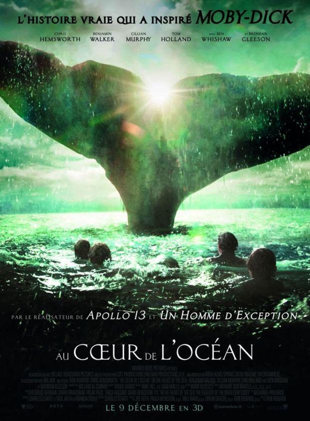 au_coeur_de_locean
