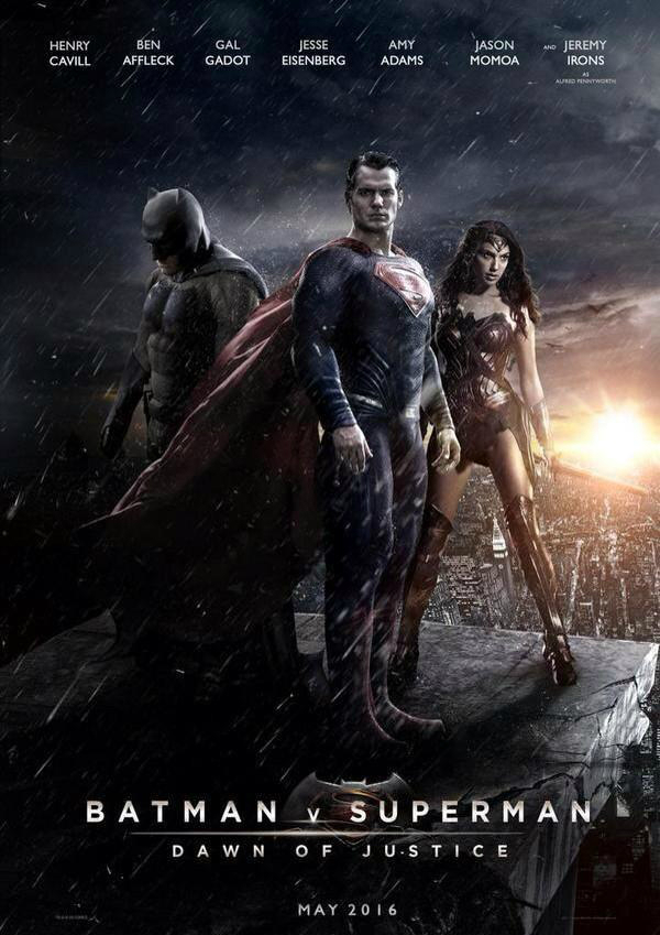 batman_v_superman_dawn_of_justice
