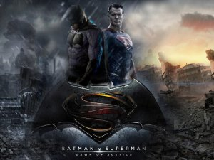 Batman_vs_Superman_Dawn_of_Justice