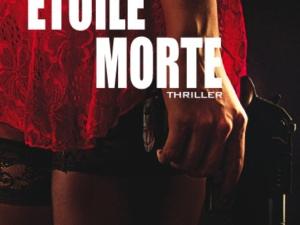 etoile_morte