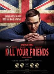kill_your_friends