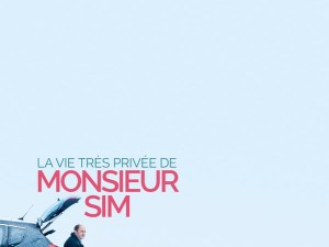 La_vie_tres_privee_de_monsieur_sim