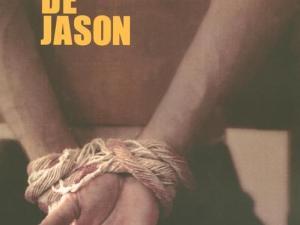 le_baiser_de_jason