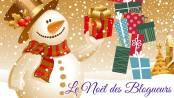 le_noel_des_blogueurs_2015