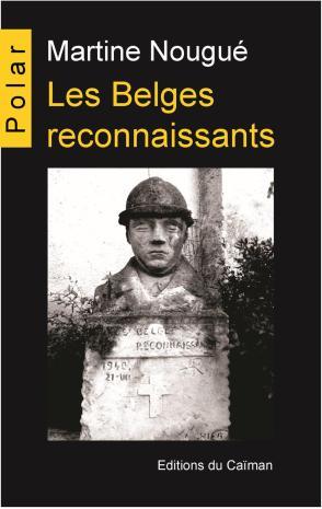 les_belges_reconnaissants