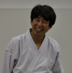matsuoka_haruo