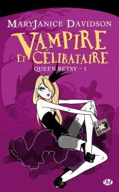 queen-betsy_vampire_celibataire