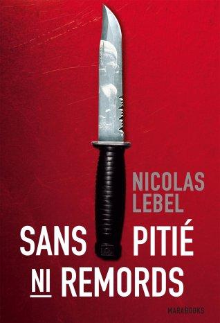 sans_pitie_ni_remords