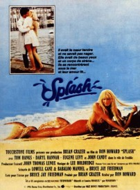 splash_ron_howard