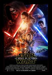 star_wars_le_reveil_de_la_force