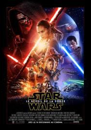 star_wars_le_reveil_de_la_force