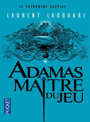 Adamas_maitre_du_jeu