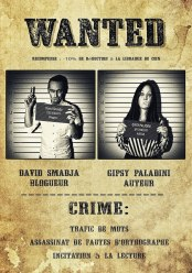 affiche_wanted