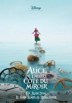 alice_de_lautre_cote_du_miroir