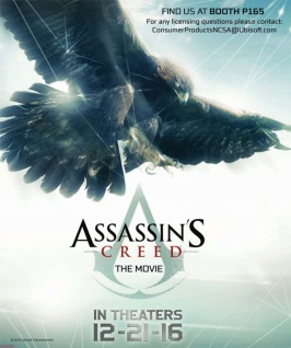 assassins_creed