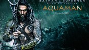 batman_v_superman_dawn_of_justice_aquaman_by_goxiii