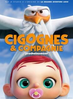 cigognes_et_compagnie