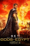 gods_of_egypt