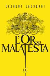l_or-des_malatesta