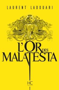 l_or-des_malatesta