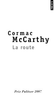 la_route