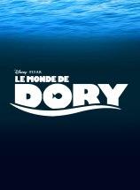 le_monde_de_dory