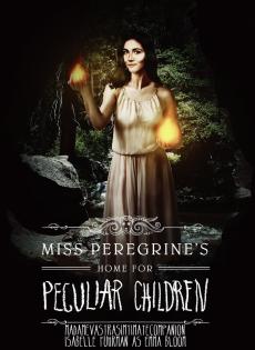 miss_peregrine