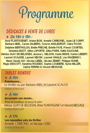 tables_rondes_lire_cest_libre_2016