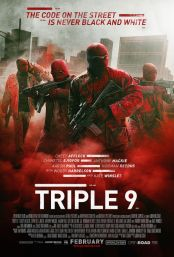 triple_9