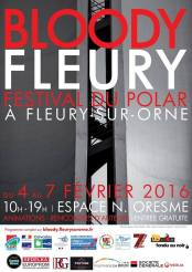 affiche_bloody_fleury_2016