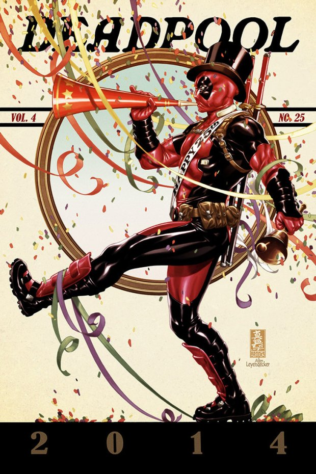 deadpool_cover2