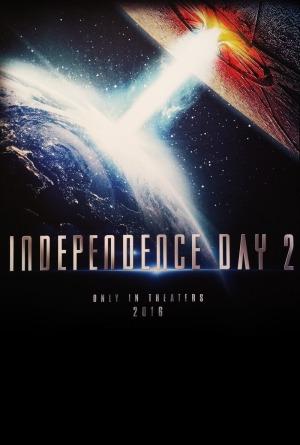 independence_day_resurgence