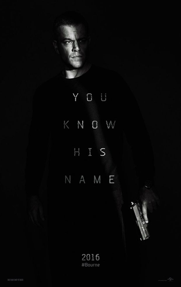jason_bourne_5
