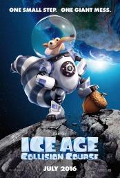 l_age_de_glace_5