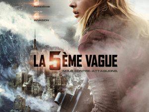 la_5eme_vague