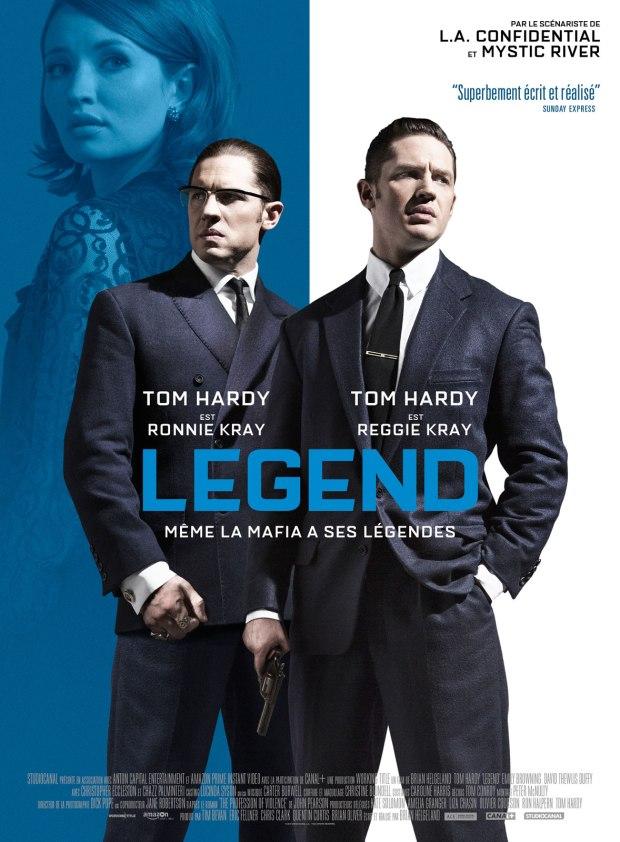 legend_affiche